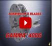 Gamma G Image