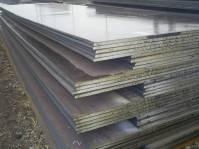 Steel_Plate