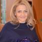 Ramona Baciu