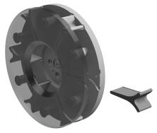 rutten-y-wheel