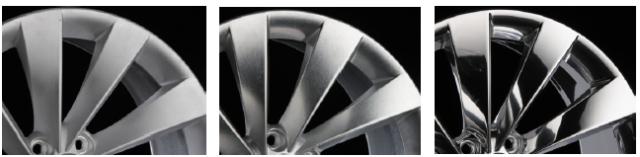 3-x-wheels